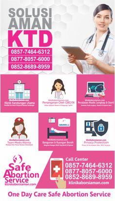 Klinik Aborsi Legal OZ menyediakan layanan aborsi aman untuk menggugurkan kandungan sebagai solusi menyelesaikan masalah kehamilan ta diinginkan dengan cara aborsi aman metode vakum aspirasi ditangani OBGYN di Klinik Aborsi Legal OZ.  Aborsi Aman dan Tuntas dengan jaminan kesehatan pasca aborsi di Klinik Aborsi Legal Jakarta , Pengguguran Kandungan dilakukan dengan disesuaikan kondisi kehamilan dan riwayat kesehatan pasien . pemeriksaan kehamilan dan kesehatan serta konsuling di Klinik… Jakarta, Dan