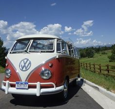 Volkswagen, Vw T1, Camper Van, Campers, Vans, Adventure, Vehicles, Vintage, Cute Cars