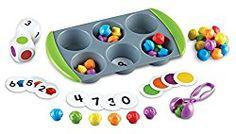 25+ Toys To Help Children Develop Fine Motor Skills