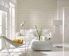 Related Images Design Wohnzimmer. Wohnzimmer gestalten modern. Wohnzimmer Very popular images: Wohnzimmer mit Tapete in Wohnzimmer gestalt...