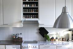 keittiö,dc-fix,marmori,keittiön tasot,moderni