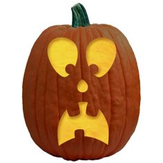Hundreds of FREE Pumpkin Carving Patterns, Pumpkin Carving Stencils, Halloween Coloring Pages & Other Fantastic, Family, Halloween Craft Projects! Halloween Craft Activities, Halloween Crafts, Halloween Stuff, Halloween Halloween, Halloween Makeup, Halloween Costumes, Halloween Labels, Vintage Halloween, Pumpkin Contest