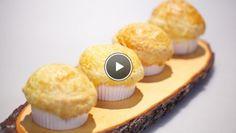 Portobello, Bakery, Muffin, Cupcakes, Cookies, Breakfast, Desserts, Food, Kitchen