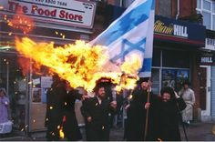 Zionism does not stem from Judaism