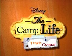 This would be my new favorite show @Kylie Knapp Knapp Knapp George you know why