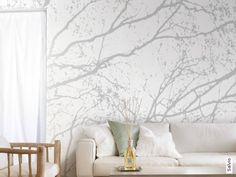 Wallpaper Salvio