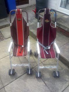 Baby Transport, Pram Toys, Vintage Pram, Prams And Pushchairs, Baby Carriage, Baby Dolls, Baby Strollers, Memories, Big
