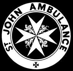 http://assaultingmercy.files.wordpress.com/2012/11/st-john-ambulance.gif