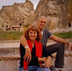 Fabulous Cappadoccia in Turkey was a wonderful anniversary destination. Archaeologous.com organized a great itinerary. #TurkeyTours #AniversaryDestinations #BucketListDestinations #TurkeyVacations Bucket List Destinations, Day Tours, Dream Vacations, Greece, Turkey, Anniversary, Greece Country, Turkey Country