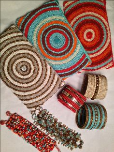 bead purse   beaded purses spring