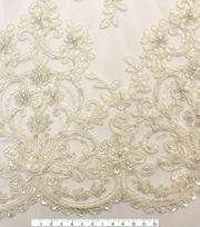 Great Make dresses for weddings parties or kids dress up with dressmaking fabric from JOANN Shop wedding dress fabric and other beautiful dress fabrics online