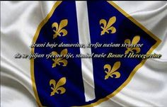 Happy Bosnian Independence day!!!