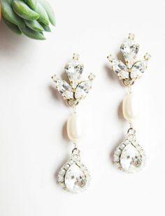 Bridesmaid Bracelet Bridesmaid Jewellery Wedding Jewellery Bridal
