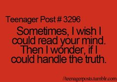 teenager quotes - Yahoo Image Search Results