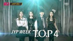 Enjoy Korea with Hui: Survival Audition K-pop Star Top3 Jung Seung Hwan,...