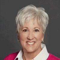 Brenda Bejarano is a Texas Reverse Mortgage Specialist with extensive expertise in helping seniors secure a reverse mortgage. Texas, Hairstyles, Mom, Texas Travel, Haircuts, Hairdos, Hair Styles, Hair Looks, Hair Cuts