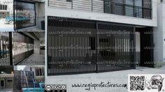 Regio Protectores - Inst en Cumbrescondido MXXIV  Regio Protectores Protectores para ventanas, Puertas principales, Portones y barandales, ...  http://monterrey-city.evisos.com.mx/regio-protectores-inst-en-cumbrescondido-mxxiv-id-589635
