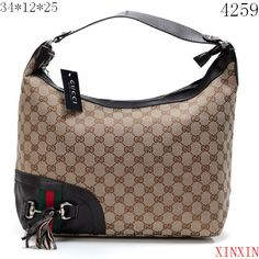 Replicadesignerbags Whole Replica Designer Bags Louis Vuitton