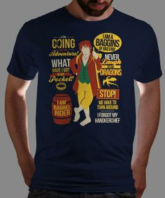 """""""Quotes of a Burglar"""" on Qwertee : Limited Edition Cheap Daily T Shirts 