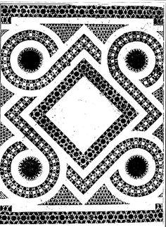 - Cosmati-work in the cathedral of Capua, Italy. Ceramic Mosaic Tile, Stone Mosaic, Mosaic Art, Mosaic Glass, Stone Tile Flooring, Mosaic Floors, Rangoli Ideas, Geometric Mandala, Roman Art