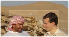 Learn Arabic Language at Gulf Arabic .com