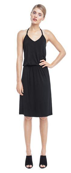 Zomerse jurk van Filippa K