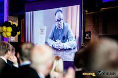 Lauantai kuvina - Get Together - Valtakunnallinen nuorten yrittäjien tapahtuma Turku #GETTO13 Fictional Characters, Fantasy Characters