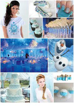 Encontrá ideas temáticas para tu fiesta en http://www.inolvidables15.com/blog-la-fiesta-de-15-fiesta-tematica-frozen-200.htm