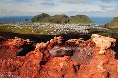 HEIMAEY ISLANDIA.jpg