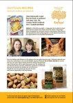 Fab Maftoul & Apple salad from Crumbs Sisters! Apple Salad, Dog Food Recipes, Sisters, Dog Recipes, Snicker Apple Salad