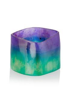 MARNI Women's Ombre Cuff Bracelet, http://www.myhabit.com/ref=cm_sw_r_pi_mh_i?hash=page%3Dd%26dept%3Dwomen%26sale%3DA18P0HBGJBDDIB%26asin%3DB006H5BCOU%26cAsin%3DB006H5BDDA