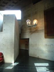 Erdman Hall Dormitories | Louis Kahn | THE | Pinterest | Dormitory,  Building Images And Louis Kahn
