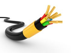 Tips to Avoid Electrical Accidents in the Home