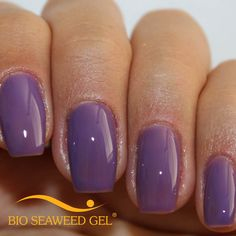 Image of UNITY All-In-One Colour Gel Polish - 209 Celebration