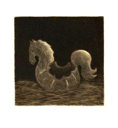 """C7 """"Horse"""""""