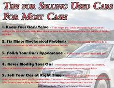 car care tips - Google Search