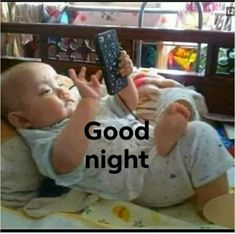 Funny Good Night Quotes, Hindi Good Morning Quotes, Good Night Gif, Good Night Messages, Good Night Sister, Good Night My Friend, Good Night Sweet Dreams, Good Morning Good Night, Goodnight Quotes For Her