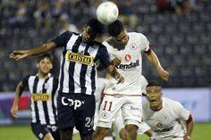 León de Huánuco vs. Alianza Lima: EN VIVO desde el estadio Heraclio Tapia por la tercer fecha del Clausura