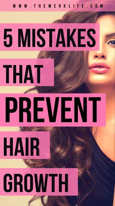 Growing Long Hair Faster, Longer Hair Faster, How To Grow Your Hair Faster, Grow Long Hair, Tips For Growing Hair, Short Hair, Long Hair Tips, Air Dry Hair, Fresh Hair