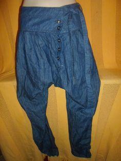 Qual calça jeans combina mais com você ?! | Tuti Melança