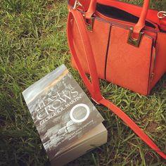 Current Read!! #gameofthrones #georgerrmartin #bibliophile #bookish #booklove #afeastforcrows  #gameofthrones #got #bibliophile #bookaholic  #books #booklove #bookcollection #nerdgirl #thegirlwiththebook #bookish #bookstagram #bookmybae #ilovebooks #ibreathebooks #books #currentlyreading by carlhuny