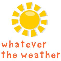 Whatever the Weather French, German, Irish and Spanish activities Northern Ireland, Languages, Teaching Resources, Curriculum, Irish, Spanish, Weather, Homes, Culture