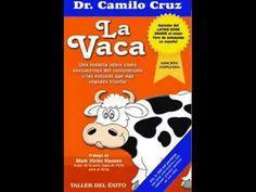 La Vaca - Dr. Camilo Cruz (Audio Libro Completo)
