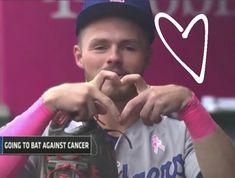 Baseball Guys, Mlb Players, Go Blue, Dodgers, Lol, Fun