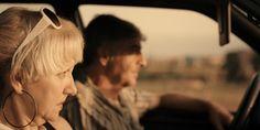 "#festivalcinedelima ""La plaga"" (2013). Director: Neus Ballús. Duración: 82 min. País:  España."
