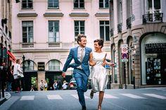 Site especializado elege as melhores fotos de casamento do ano