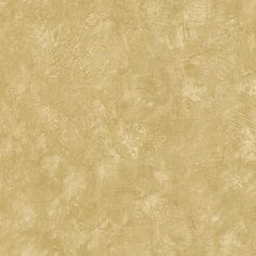 Angelo Taupe Plaster Texture