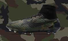 nike camo pack - Cerca amb Google Chuteiras Nike 9c508d154ff7f