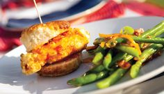 july 4th chicken recipes