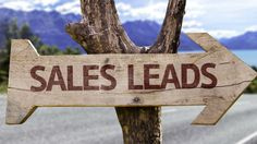 If you want your visions of sales success to become a reality, you need a fresh start on lead generation. These tips will help to get you going. Merchant Account, Local Deals, Canadian Travel, Cash Advance, Sales And Marketing, Email Marketing, Fresh Start, Lead Generation, Pinterest Marketing
